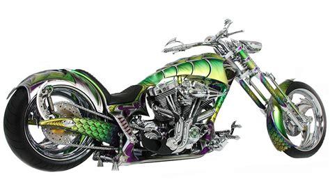 dragon motocross dragon motorcycle dragon vehicle pinterest