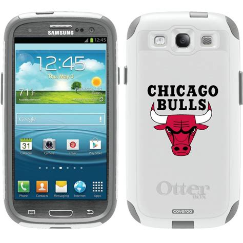 Casing Samsung Galaxy Note 8 Chicago Bulls Custom Hardcase Cover 46 best things i d like to images on
