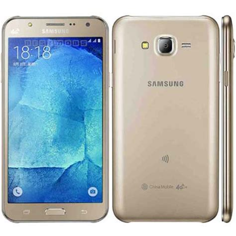 Softshell List Gold Samsung J5 J7 Jadore samsung galaxy j7 specifications features and price