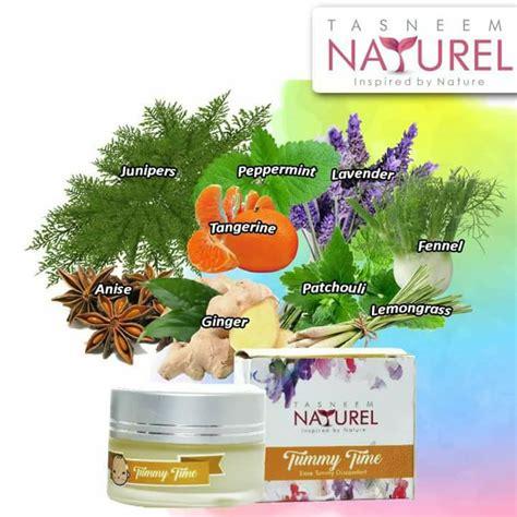 Lilin Aromatherapy Febreze Mandarin Cedar balm tasneem naturel kit kecemasan terbaik untuk anak seronoknya belajar sambil bermain