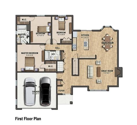 single family house plan 17 best images about architecture colored floor plan on pinterest house of simpson