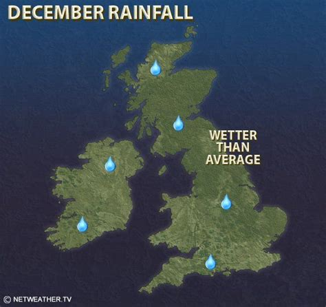 1000 ideas about range weather forecast on range weather weather