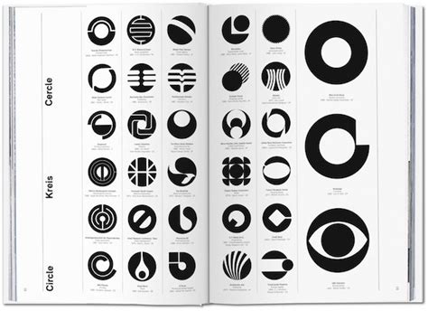 le mulier lettere graphic design a gorgeous book filled with 6 000