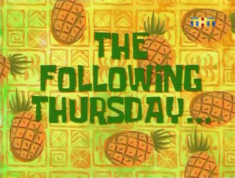Spongebob Time Card Template by Image 401466 Spongebob Time Cards Your Meme