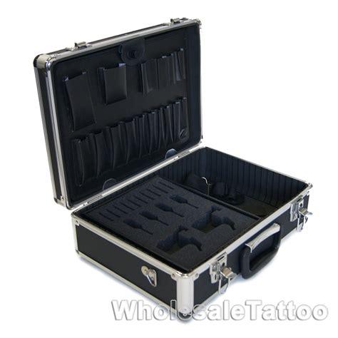 tattoo kit storage box large tattoo case tattoo kit box tattoo tour