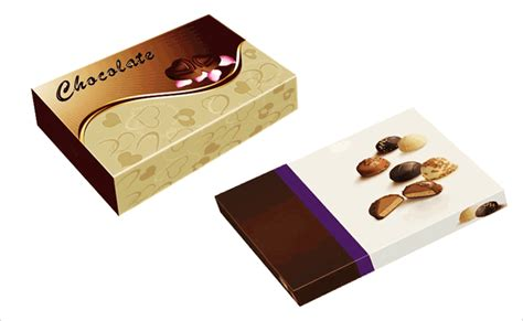 %name custom shipping packaging   Chocolate Boxes Wholesale   Chocolate Box Packaging