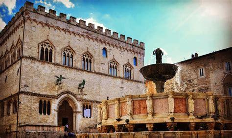 d italia perugia experiencia en perugia italia de lorenzo experiencia