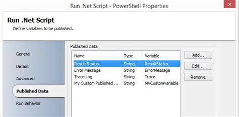 powershell function template 19 powershell function template wahl cisa