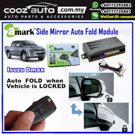 Karpet Lumpur Nissan X Trail isuzu d max dmax rt50 2013 2016 a m end 10 14 2019 7 32 pm