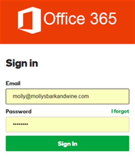 log in to my microsoft office 365 account | office 365