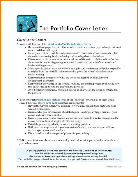 It Company Portfolio Sle New Sle Pany Portfolio Format Save Porfolio Sle Funfndroid Portfolio Format Template
