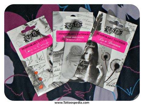 tattoo kit reviews tattoo cover up kit reviews 2