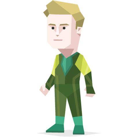 """enfp personality (""""the campaigner"""") 
