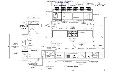 kitchen detail episode 4 kitchen of the year caesar zone