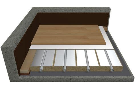 piastrelle in laminato soluzione per rivestimento in legno o laminato a posa
