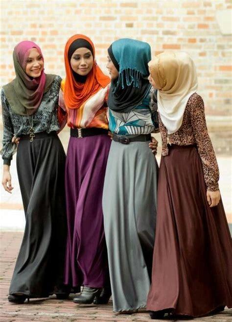 film untuk remaja muslim koleksi model dress muslim terbaru incaran para hijabers