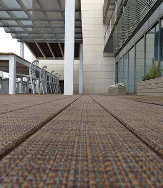 terrassefliser inspiration - Terrassefliser I Træ