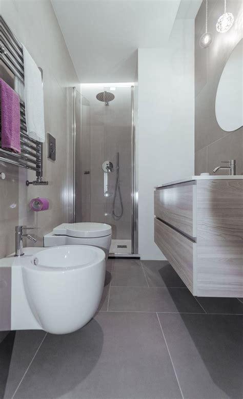 bagno piccolo design oltre 25 fantastiche idee su ristrutturazione bagno