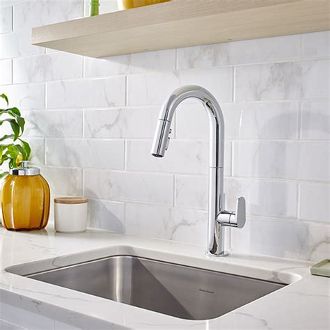 kitchen sinks las vegas plumbing repairs las vegas nv water heater repair