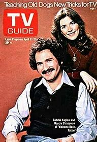 kotter of classic tv classic tv shows welcome back kotter fiftiesweb