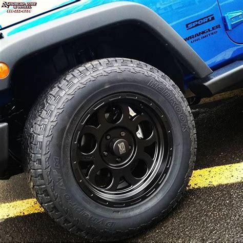 jeep xd wheels jeep wrangler xd series xd122 enduro wheels matte black