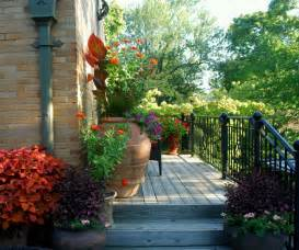 new home designs latest beautiful home gardens designs