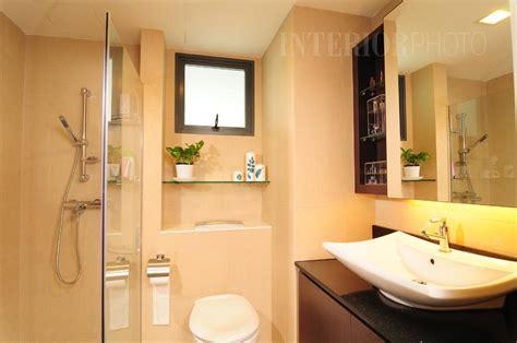hdb bathroom design hdb toilet design joy studio design gallery best design