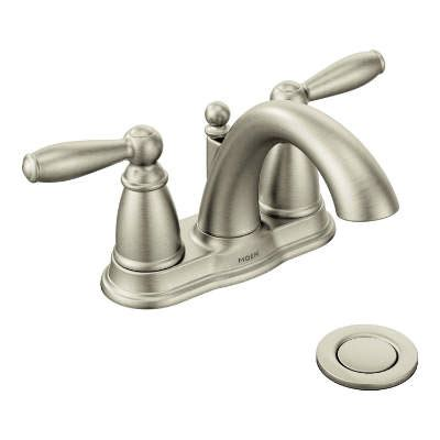 best bathroom faucets reviews best bathroom faucet reviews