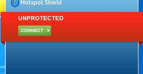 hotspot shield 1 51 full version patch free download softwares crack patch games free download