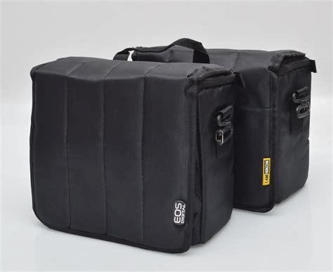 Tas Dslr Nikon 2 Lensa jual tas kamera dslr baru muat 2 lensa jual beli laptop bekas kamera bekas di malang service