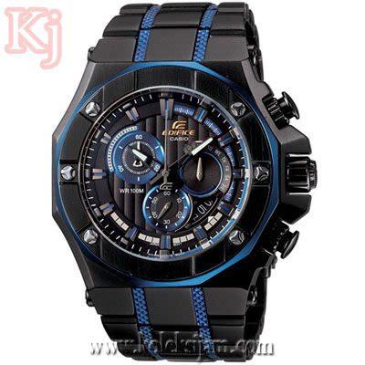 jam tangan casio edifice collection jump shop