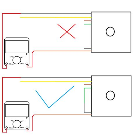 Saklar Timer Mesin Cuci cara kerja timer mesin cuci serta cara memasanganya