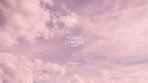 wallpaper bts young forever bts young forever wallpapers army s amino