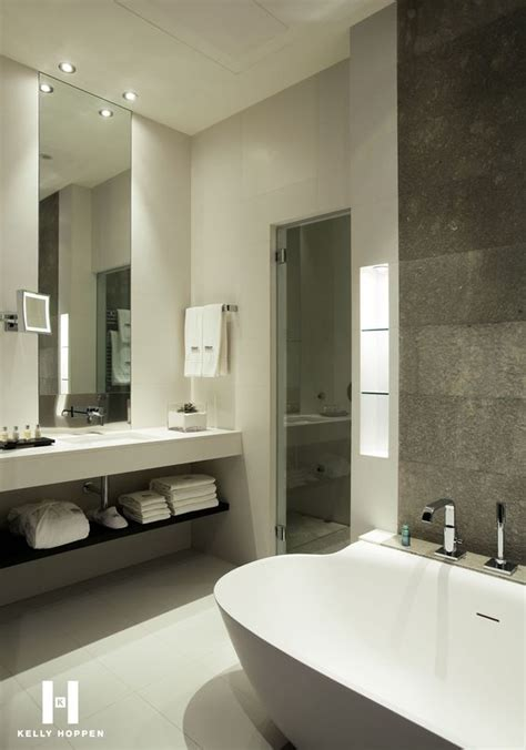 bathroom styling and accessories the hotel murmuri in