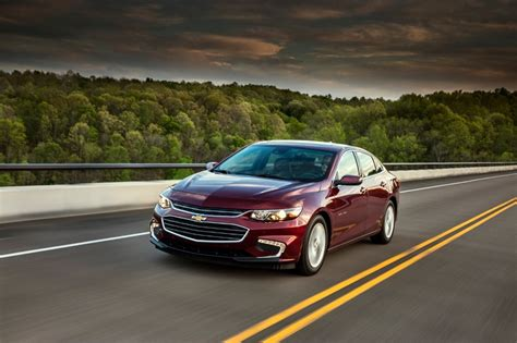 chevy vehicles 2018 which 2018 chevy vehicles get the best gas mileage the