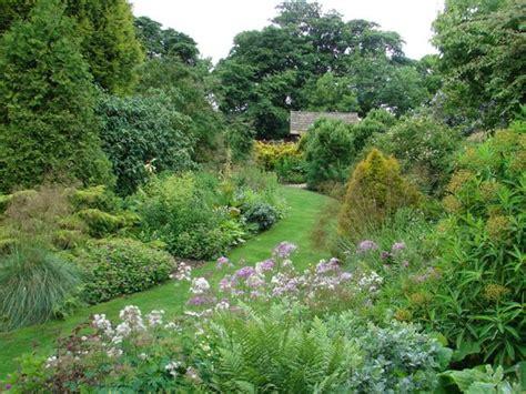 Bide A Wee Cottage Gardens cottage garden ideas bide a wee cottage garden