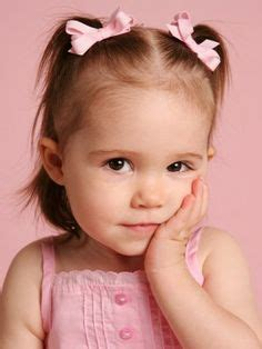 kids hairstyles images hair styles girl