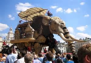 la machina liverpool 360 176 187 giant spectacular