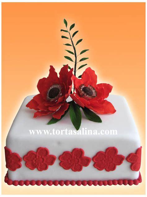 imagenes de tortas groseras para adultos cumplea 241 os de adultos tortas alina