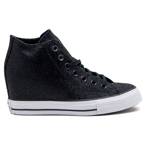 all converse con zeppa interna converse all zeppa interna trelink it