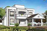 wexco homes villas apartments in kottayam riverine wexco homes villas apartments in kottayam projects