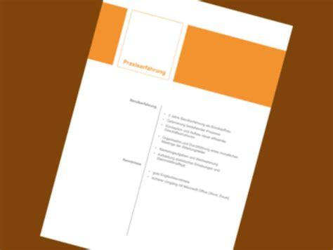 Bewerbungsmappe Design Vorlage Kostenlos Motivationsschreiben Bewerbung Design