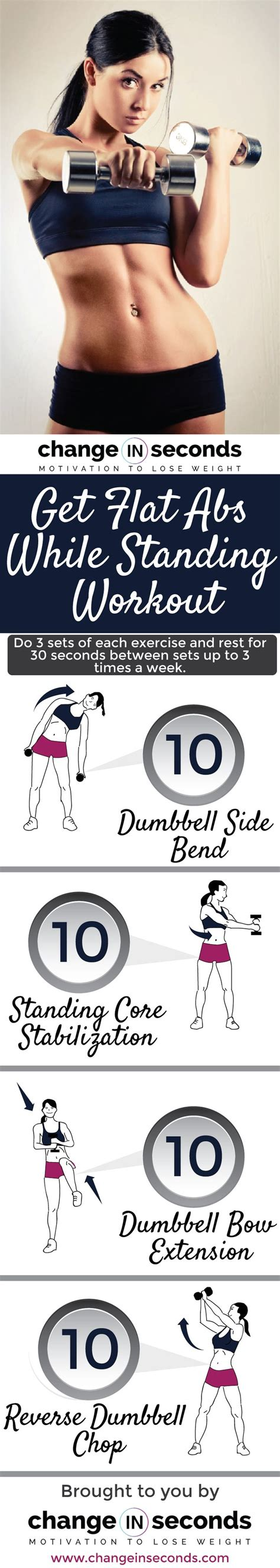 images  workouts  women  pinterest