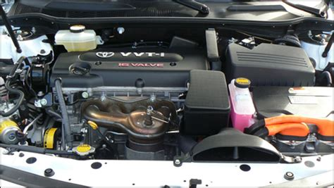 Toyota Camry Battery Price Girlshopes