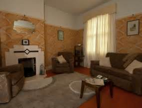 new 1930 s interiors video black country living museum