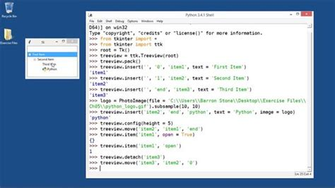 2d Cad Online python gui development with tkinter