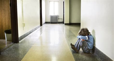 isolation room school scream rooms punishing disabled students in isolation the atlantic