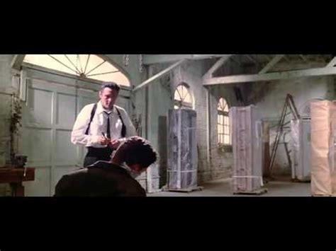Reservoir Dogs Toilet Scene by Slumdog Millionaire Torture Scene Doovi