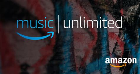 amazon unlimited amazon music unlimited streaming service launches at just
