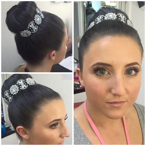 Wedding Hair And Makeup Liverpool by Mobile Wedding Makeup Wirral Mugeek Vidalondon